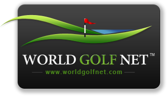 World Golf Net